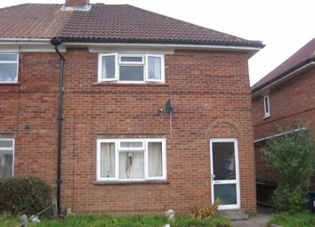 4 bed property to rent in Valentia Road, Headington, Oxford OX3