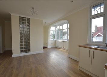Thumbnail Studio for sale in Mayfield Road, South Croydon, Surrey