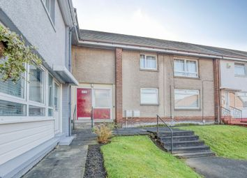 Thumbnail 1 bedroom flat for sale in 23 Cherry Place, Bishopbriggs