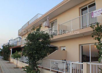 Thumbnail 2 bed town house for sale in Deryneia, Cyprus