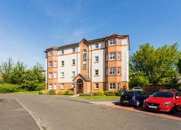 Thumbnail 2 bedroom flat for sale in West Ferryfield, Ferry Road, Edinburgh