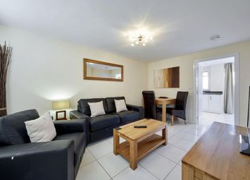 Thumbnail 2 bedroom flat to rent in Harcourt Place, Botley