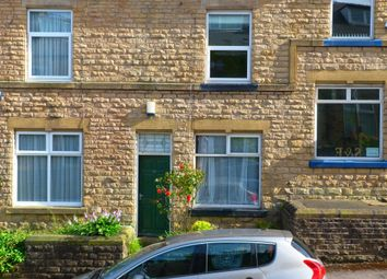 Thumbnail 4 bed property to rent in Coombe Road, Sheffield