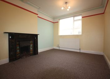 Thumbnail 2 bed flat to rent in Liverpool Road, Kidgrove, Stoke On Trent