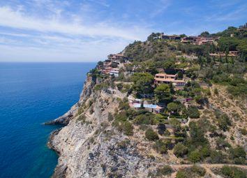 Thumbnail 7 bed villa for sale in Monte Argentario, Monte Argentario, Grosseto, Tuscany, Italy