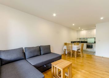 Thumbnail 1 bed flat to rent in Avershaw House, Putney