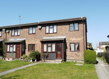 Thumbnail 1 bed end terrace house to rent in Acorn Grove, Ruislip