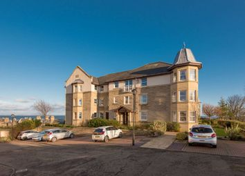 Thumbnail 1 bed property for sale in 21 Craigleith View, North Berwick