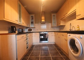Thumbnail 2 bed flat to rent in The Poplars, De Grey Street, Newcastle Upon Tyne
