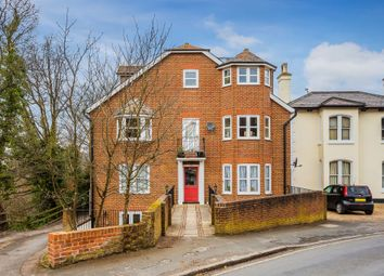 Thumbnail 1 bed flat for sale in Upper Bridge Road, Redhill