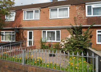 Thumbnail 3 bed property to rent in Lingfield Avenue, Port Talbot, Neath Port Talbot.