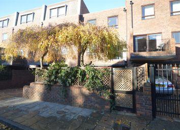 Thumbnail 4 bedroom detached house to rent in Kreisel Walk, Kew, Richmond