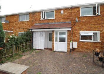 Thumbnail 1 bedroom flat to rent in Hydean Way, Stevenage