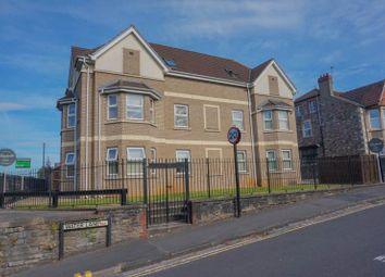 Thumbnail 1 bed property for sale in Water Lane, Brislington, Bristol