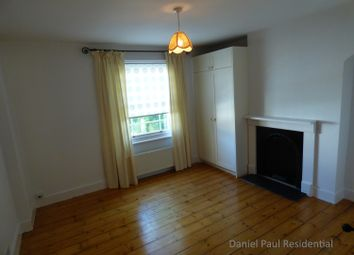 Thumbnail 2 bed cottage to rent in New Road, Ham, Richmond, Kingston