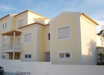 Thumbnail 3 bed villa for sale in Montinhos Da Luz, Praia Da Luz, Lagos, West Algarve, Portugal