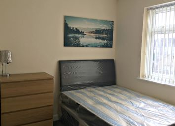 Thumbnail Room to rent in Brownshill Green Road, Coventry