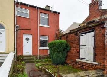 Thumbnail 2 bed semi-detached house for sale in Bottom Boat Road, Stanley, Wakefield