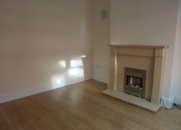 Thumbnail 3 bed terraced house to rent in Booth Street, Audley, Stoke-On-Trent