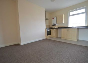 Thumbnail 2 bed flat to rent in Woodbine Terrace, New Kyo, New Kyo