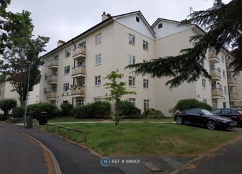 3 bed flat to rent in Kingsnympton Park, Kingston Upon Thames KT2
