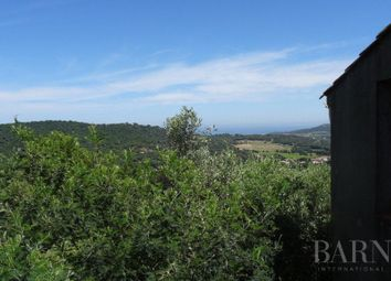 Thumbnail 2 bed apartment for sale in Ramatuelle, 83350, France