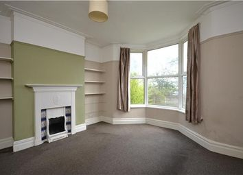 Thumbnail 6 bed end terrace house to rent in Filton Avenue, Horfield, Bristol