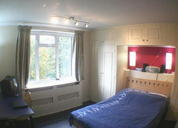 Thumbnail 2 bed property to rent in Finborough Road, London