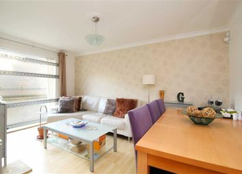 Thumbnail 1 bedroom property for sale in Partridge Close, Beckton, London