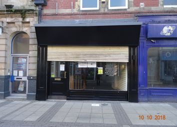 Thumbnail Office to let in 8 Newgate Street, Bishop Auckland