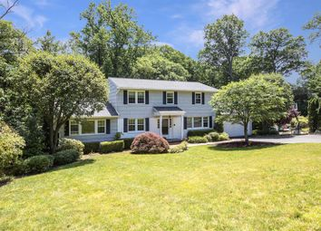 Thumbnail 4 bed property for sale in 30 Penny Lane Scarsdale, Scarsdale, New York, 10583, United States Of America