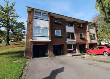 Thumbnail 2 bed flat to rent in Starlings Drive, Tilehurst, Reading