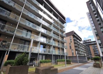 Thumbnail 1 bed flat for sale in Flat 2/4, Glasgow Harbour Terraces, Glasgow Harbour, Glasgow