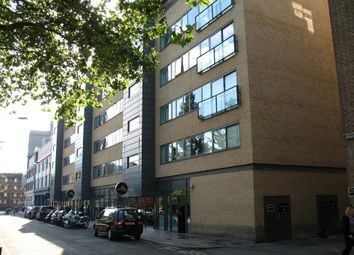 Thumbnail 2 bed flat to rent in William Road, Regents Park, London