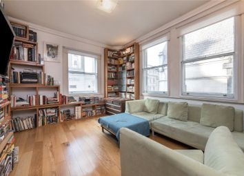Thumbnail 2 bed flat for sale in Whitehall, London
