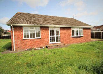 Thumbnail 3 bed bungalow to rent in Avalon Lane, Hanham, Bristol