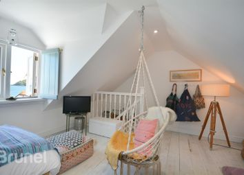 The Cleave, Kingsand, Torpoint PL10