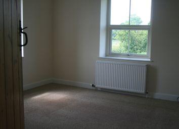 Thumbnail 4 bed detached house to rent in Welton Road, Nettleham, Nettleham, Lincoln