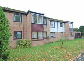 Thumbnail 2 bed flat to rent in Mayfair Gardens, Ponteland, Newcastle Upon Tyne