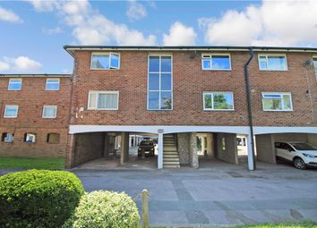 1 bed flat for sale in Chidham Close, Havant, Hampshire PO9