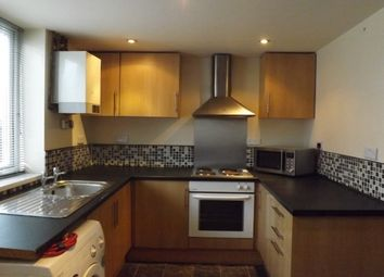 Thumbnail 2 bed terraced house to rent in Herries Avenue, Firth Park