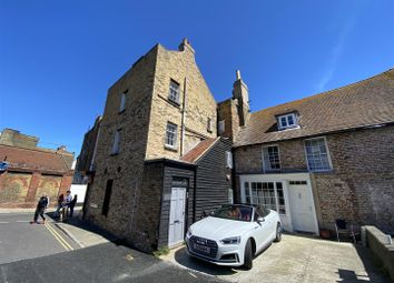 Thumbnail 2 bedroom flat to rent in Market Place, Margate