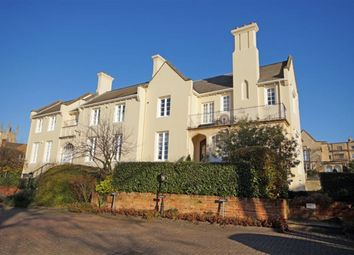 Thumbnail 2 bed flat to rent in Malvern Place, Cheltenham