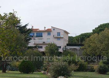 Thumbnail 6 bed villa for sale in Laroque-Des-Albères, Pyrénées-Orientales, Languedoc-Roussillon