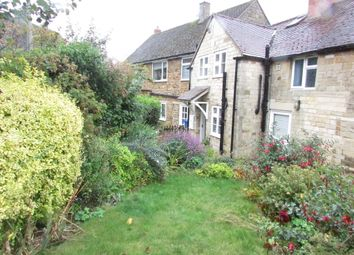 Thumbnail 2 bed terraced house to rent in Kings Road, Bloxham, Banbury