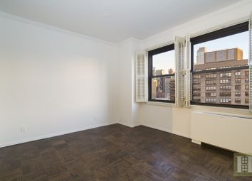 Thumbnail 2 bed apartment for sale in 180 West End Avenue, New York, New York, United States Of America