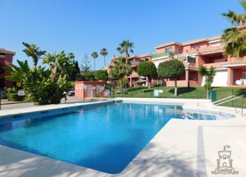 Thumbnail 2 bed apartment for sale in Manilva Gardens, Duquesa, Manilva, Málaga, Andalusia, Spain