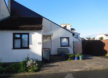 Thumbnail 2 bed property for sale in Tree Hamlets, Upton, Poole