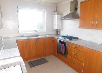 Thumbnail 2 bed flat for sale in South Meadows, Park Lane, Wembley