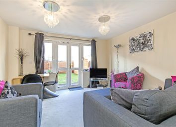 Thumbnail 2 bed town house for sale in Wain Avenue, Chesterfield